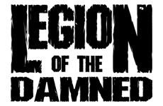 1443-logo_Legion_of_the_Damned