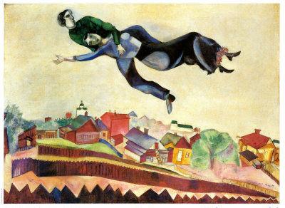 Chagall_Au_dessus_de_la_ville