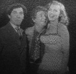 1949_LoveHappy_Studio_040_013