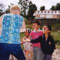 sumatra_village batak caro_021