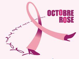 octobre_rose_10644