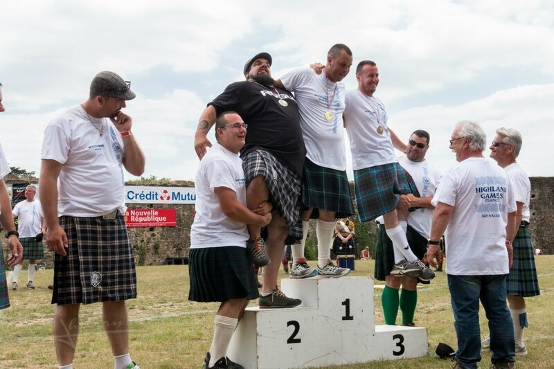 1706-11111_Highland-Games
