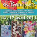 L'appel du beaujolais ;)