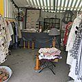 2014 - juin - 2 (dimanche) - Festival du lin de ROUTOT (21)
