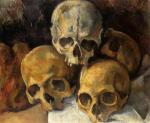 pyramid-of-skulls