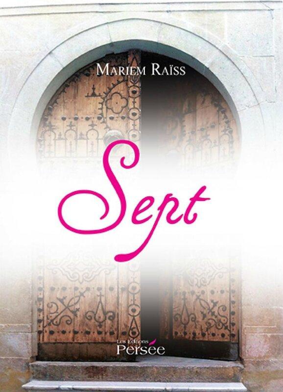 Sept(2)