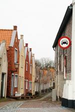 hollande 023