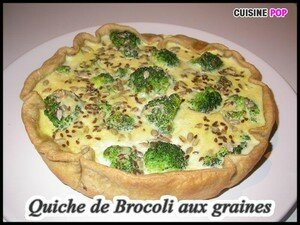 Quiche_de_Brocoli_aux_graines2