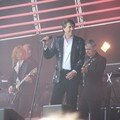 Bryan Ferry, scne Glenmor, samedi