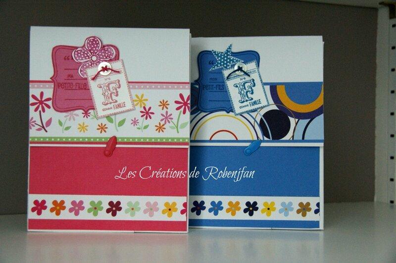 cartes naissance et mini mamie papi 047