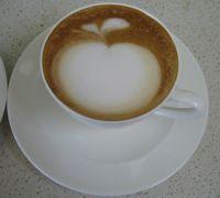 200px_Cappuccino_art