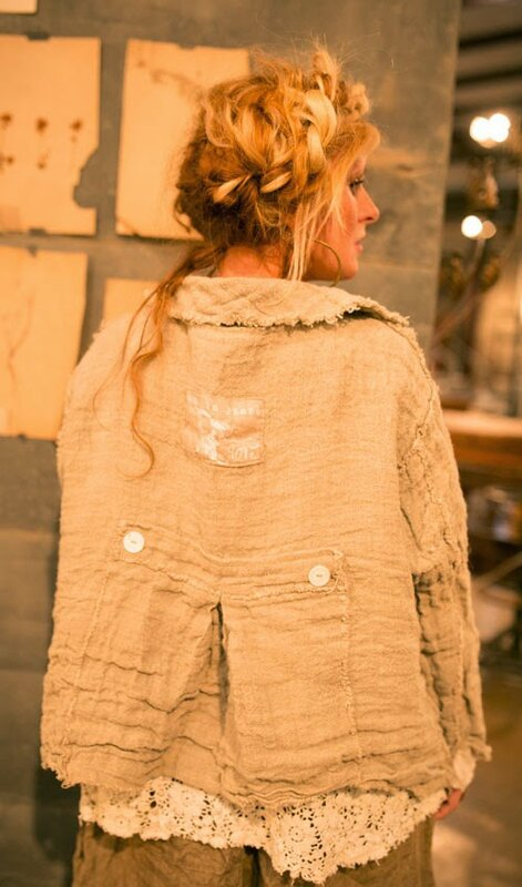 MP inesbell jacket in moss or bone linen and lace.jpg