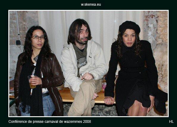 Conf2pressecarnavaldewazemmes2008-21