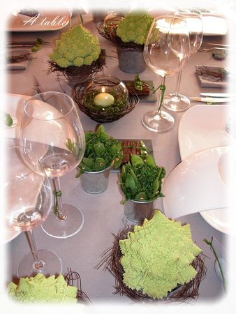 table_romanesco_029_modifi__1