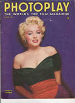 Photoplay_GB_1956
