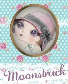 moonstruck-verity-rosejpg
