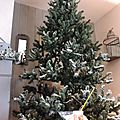 Windows-Live-Writer/Christmas-tree_1116B/DSCN3573