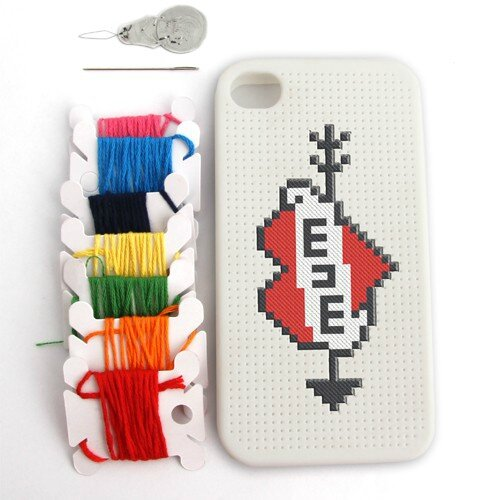 1283_image1_lowres_with_pattern_cross_stitch_case3