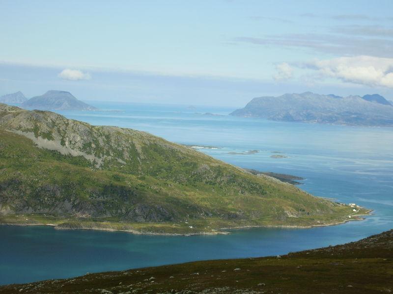 10-08-08 Grotfjord (11)