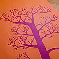 Grand grand arbre