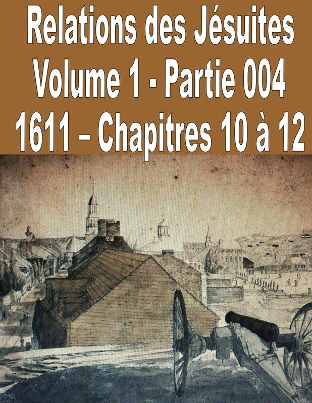 004-Relations-v1-1611-chap10-12