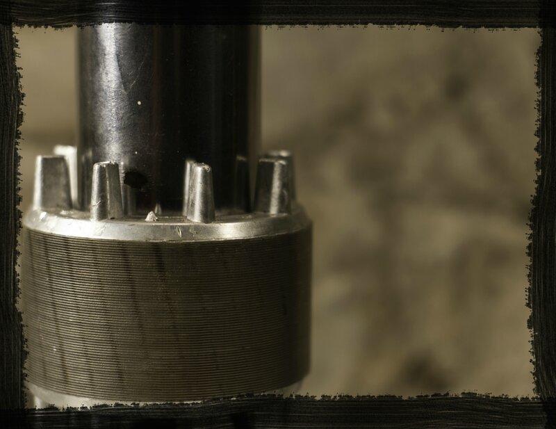 IMG_0784-Modifier