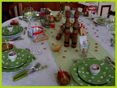 Table viens on va jouer blog ! 032
