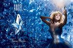 naomi_watts_angel_2008_d