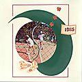 ALBUM MOF (12) [1600x1200]