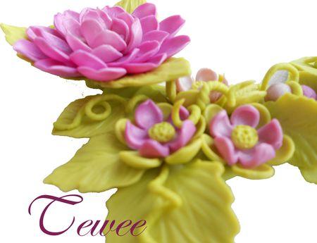 collier_fleurs