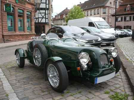 LOMAX 224 roadster Wissembourg (1)