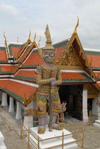 thailand 4 154