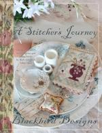 a_stitchers_journey