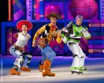 D29c_Jessie-Woody-Buzz