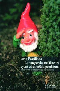 le_potagerdes_malfaiteurs