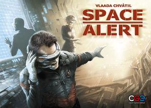 space_alert