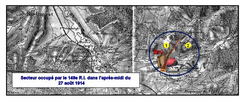 Carte_1_journee_du_27_aout_1914