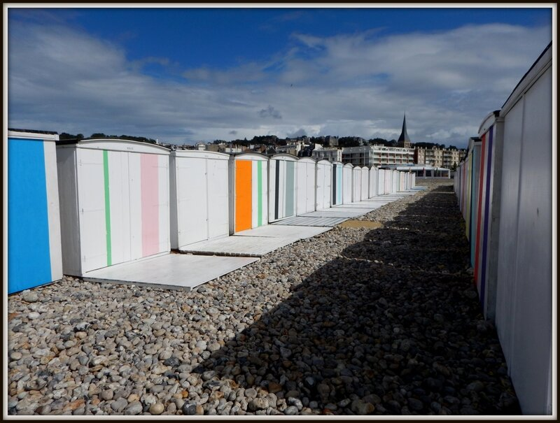 Le Havre (20)