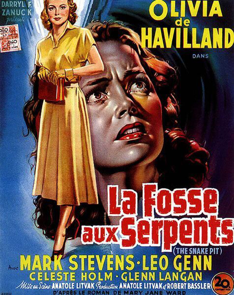 La_Fosse_aux_serpents