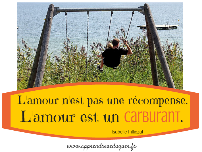 lamour-est-un-carburant-citation-isabelle-filliozat
