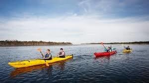 """Résultat de recherche d'images pour """"faire du kayak en australie"""""""