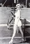 1948_townhousehotel_tennis_1