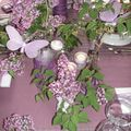 table lilas 046