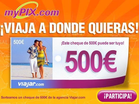 concurso_viajes_mypix