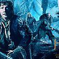 [critique ciné] le hobbit : la désolation de smaug
