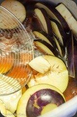 Legumes-vinaigre-huile-5