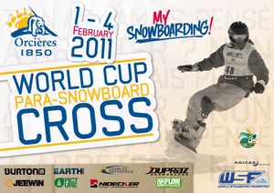 Ocieres_20Para_Snowboard_20World_20Cup_20Poster_20__20February_202011