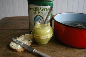 pr_paration_soupe_de_lentilles___la_moutarde___la_verveine_du_Velay