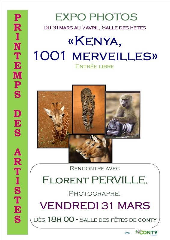 EXPO_PERVILLE_F