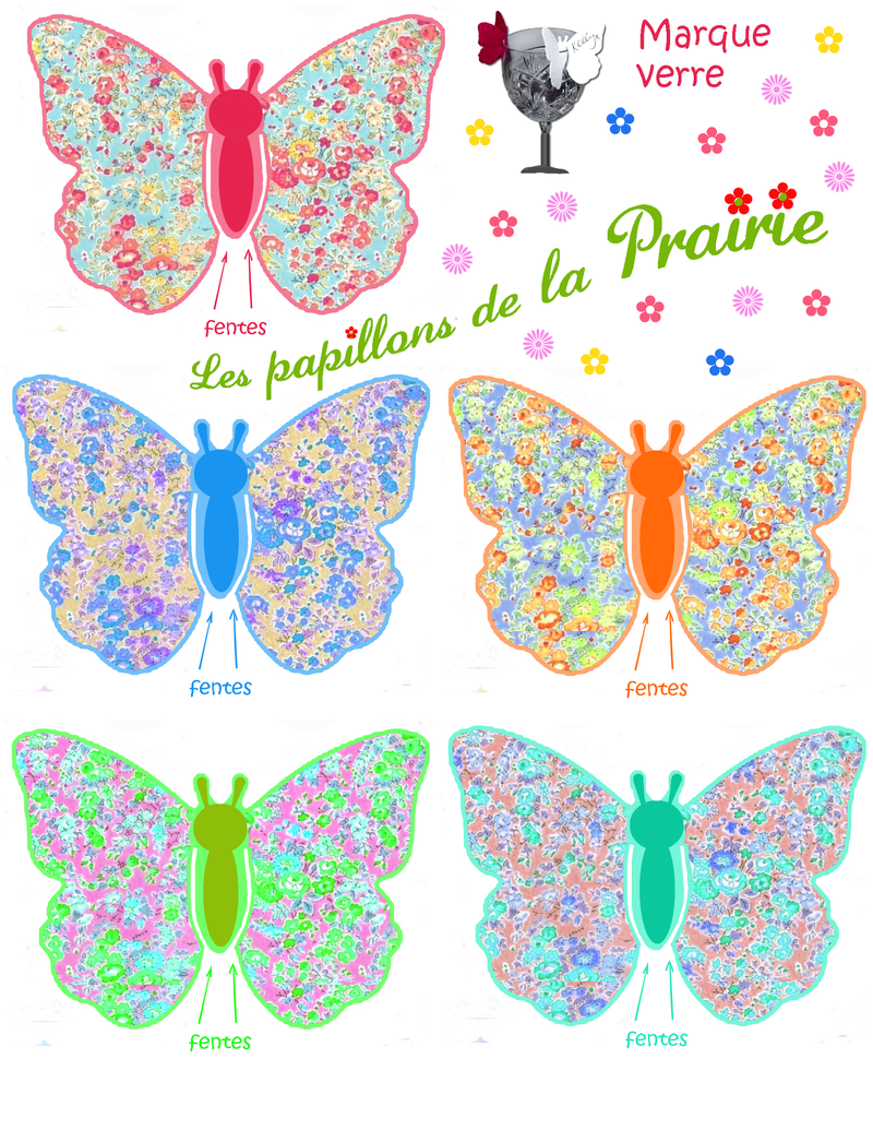 papillons_marque_verre1